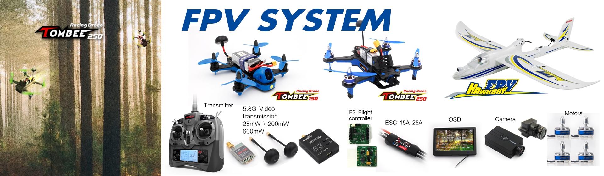 radio control planes,Drones,Fpv,rc products-----dynam
